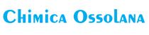 Chimica Ossolana